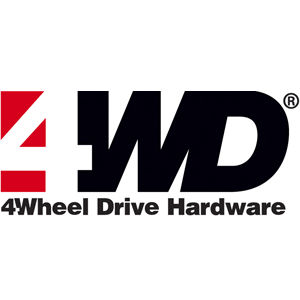 10% Off Entire Purchase with Code  + Free Shipping on Orders of $50 Only at 4wd.com, Shop Now!