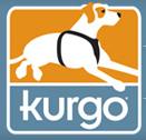 20% Off Surf N Turf Dog Life Jacket at KURGO.COM with Code . Offer Valid 6/30 - 7/31. Shop Now!