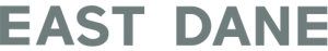 Klik hier voor kortingscode van East Dane
