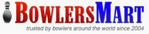 Klik hier voor de korting bij BowlersMart