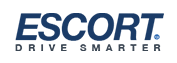 Save $50 on any ESCORT Radar Detector priced $399 and up at EscortRadar.com! Full price portable radar detectors only, excludes Redline 360c and  cannot be combined with other promotions. Use Code . Offer Expires 07/31/2020