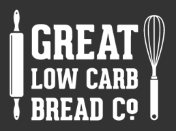 Spend $100.00+, Receive FREE Flat Rate Shipping at Great Low Carb Bread Company! Use Code: . Valid through 8/31/19. Shop Now! Note: All discounts are based on subtotal not including any shipping costs. Free shipping only valid in lower 48 states.