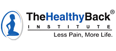 Since 2003, the Healthy Back Institute has helped millions of people from around the world to get lasting relief from lower back pain, neck pain and sciatica.