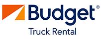Klik hier voor de korting bij Budget Truck Rental