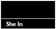 Klik hier voor kortingscode van Shein