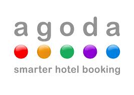 Located just 350 metres from Puerta del Sol in Madrid's centre, this boutique hotel offers rooms with free iPads, free wifi and free bicycle use. Book with Agoda.com to get 15% off now.