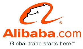 Klik hier voor de korting bij Alibaba