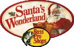 Klik hier voor de korting bij Bass Pro