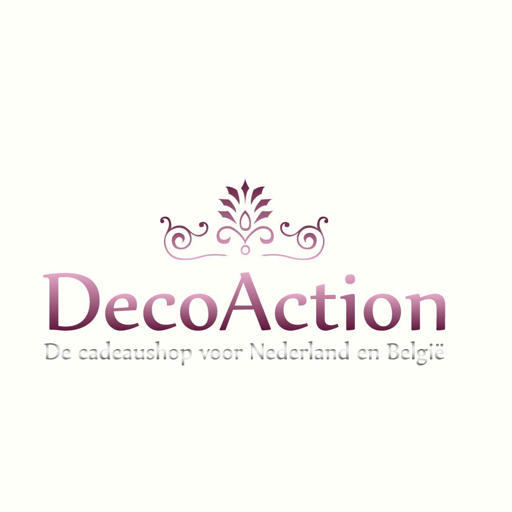 Klik hier voor de korting bij Decoaction