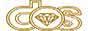 Klik hier voor kortingscode van Juwelier-dos
