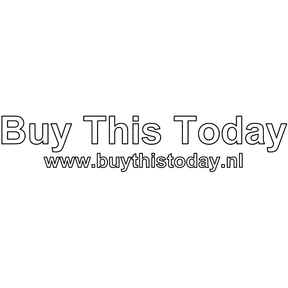 Buythistoday logo