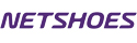 Klik hier voor kortingscode van Netshoes