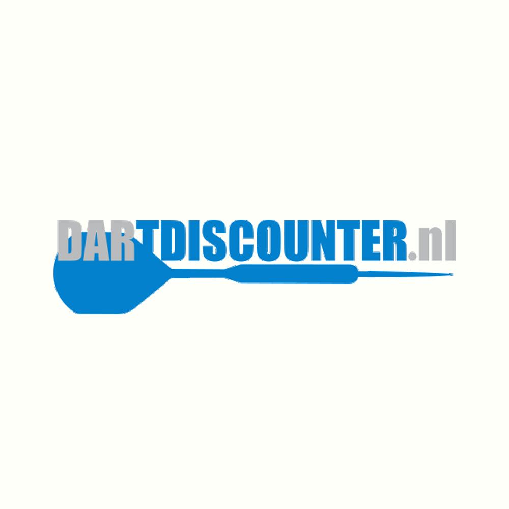 Klik hier voor de korting bij Dartdiscounter