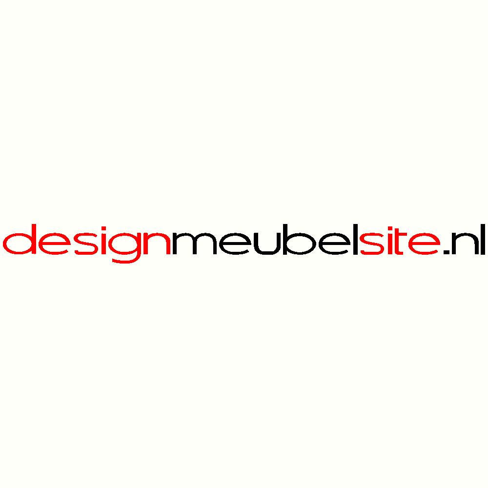 Klik hier voor kortingscode van Designmeubelsite