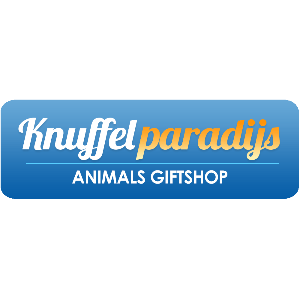 Animals-giftshop logo