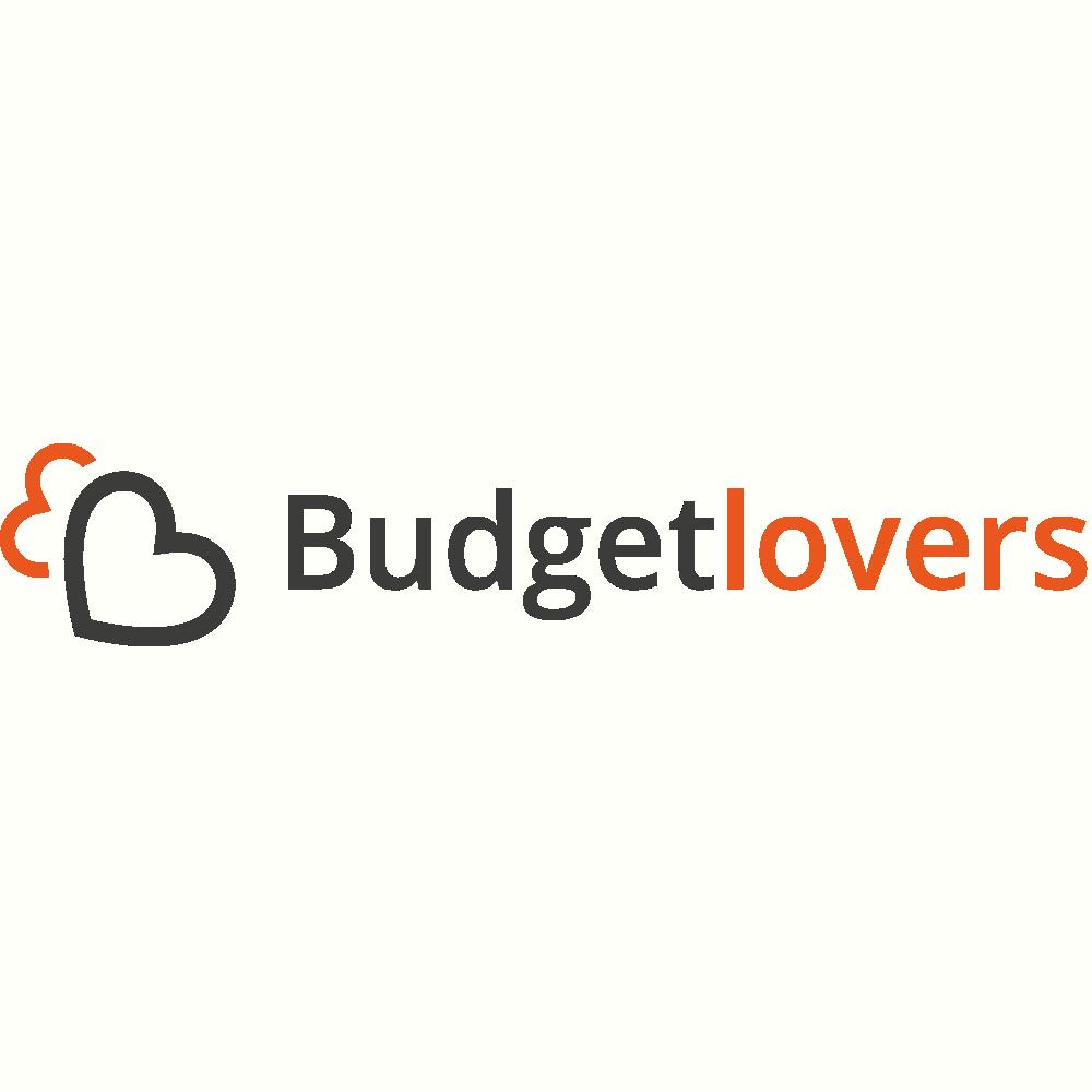 Klik hier voor de korting bij Budgetlovers
