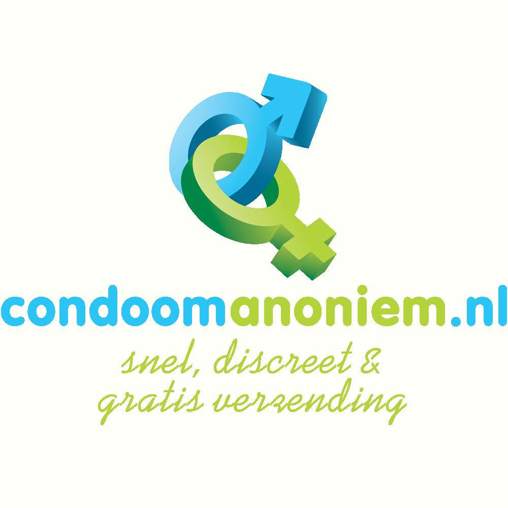 Klik hier voor de korting bij Condoom-anoniem