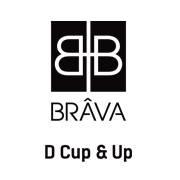 Klik hier voor de korting bij Bravalingerie