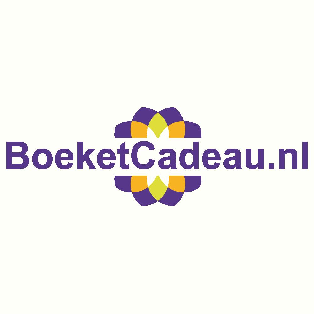 Klik hier voor de korting bij Boeketcadeau