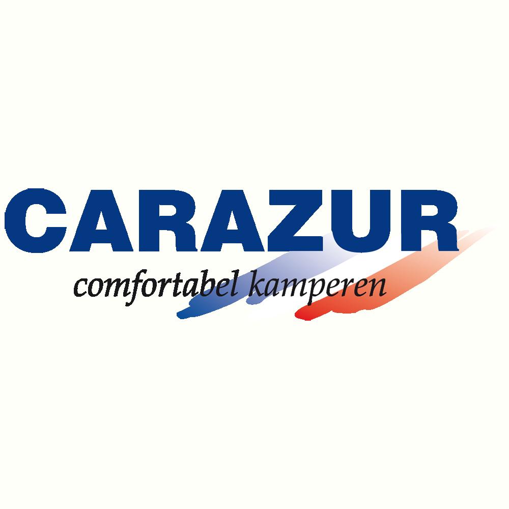 Klik hier voor de korting bij Carazur