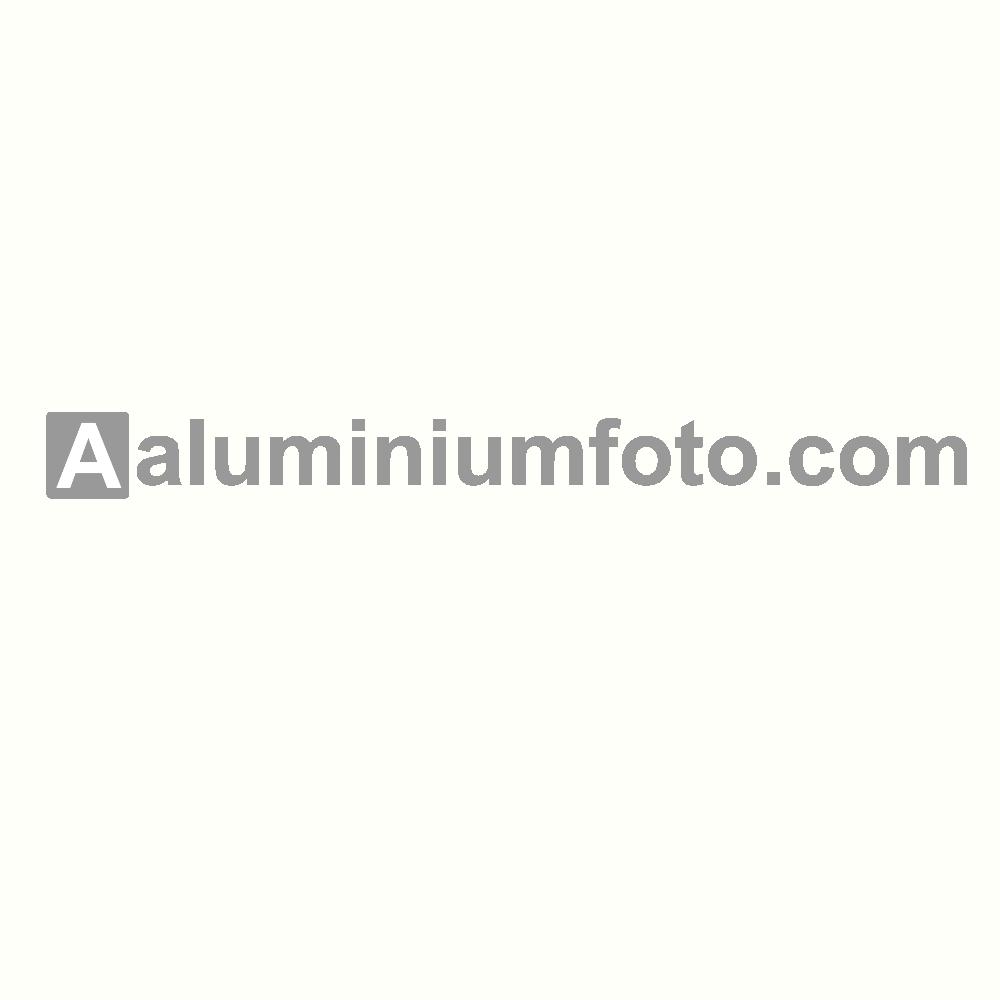 Klik hier voor de korting bij Aluminiumphoto