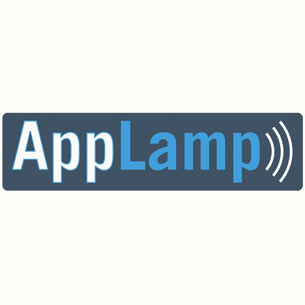 Klik hier voor de korting bij Applamp