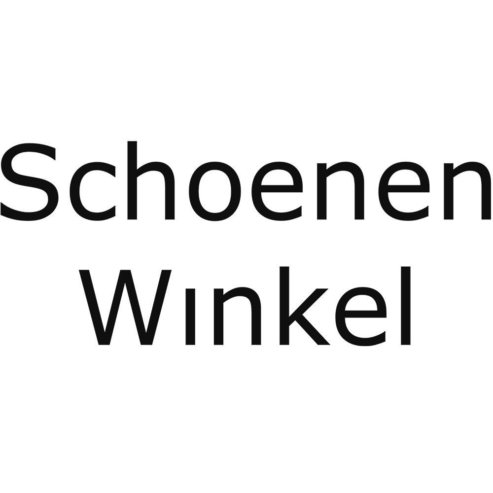 Klik hier voor kortingscode van Schoenenwinkel