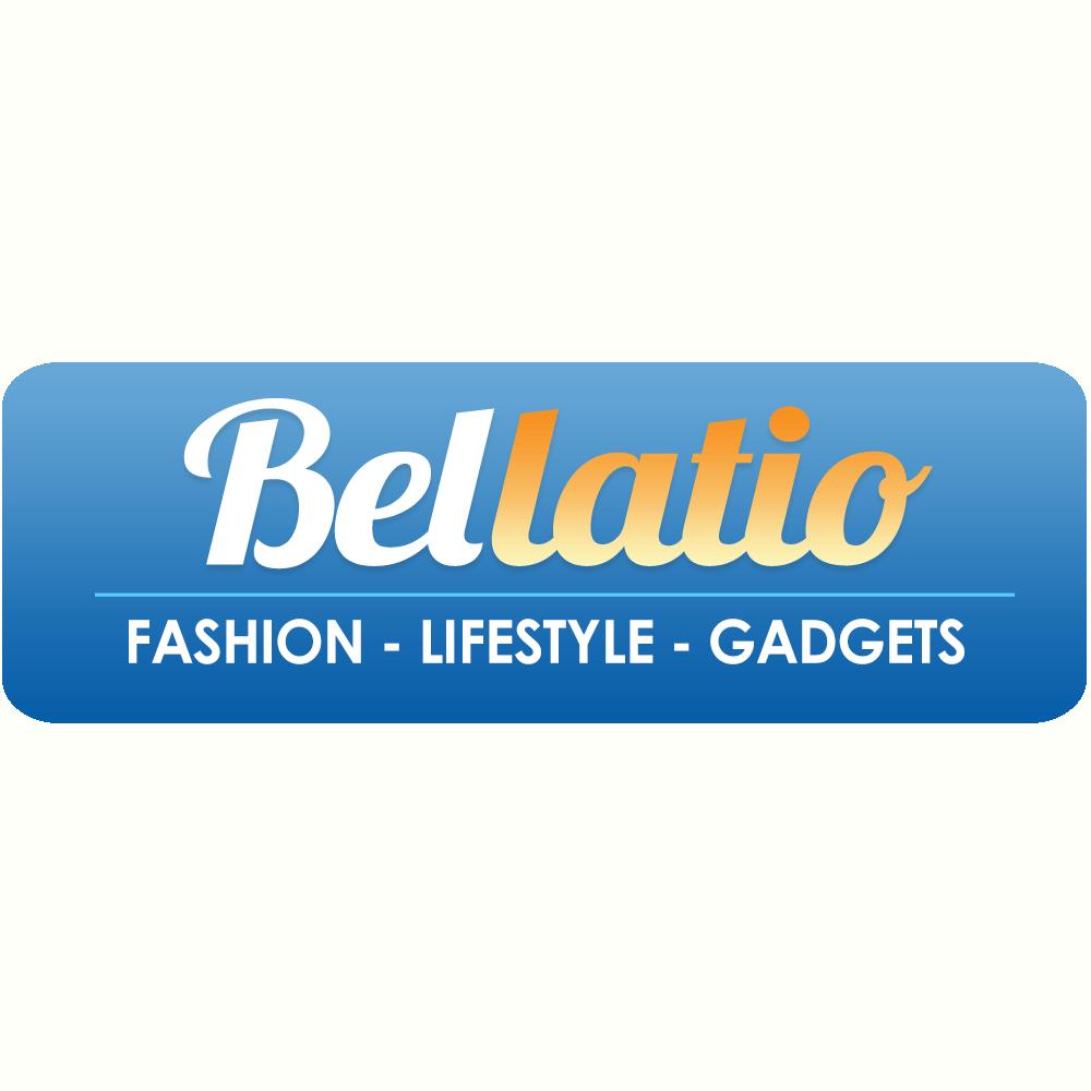 Klik hier voor de korting bij Bellatio