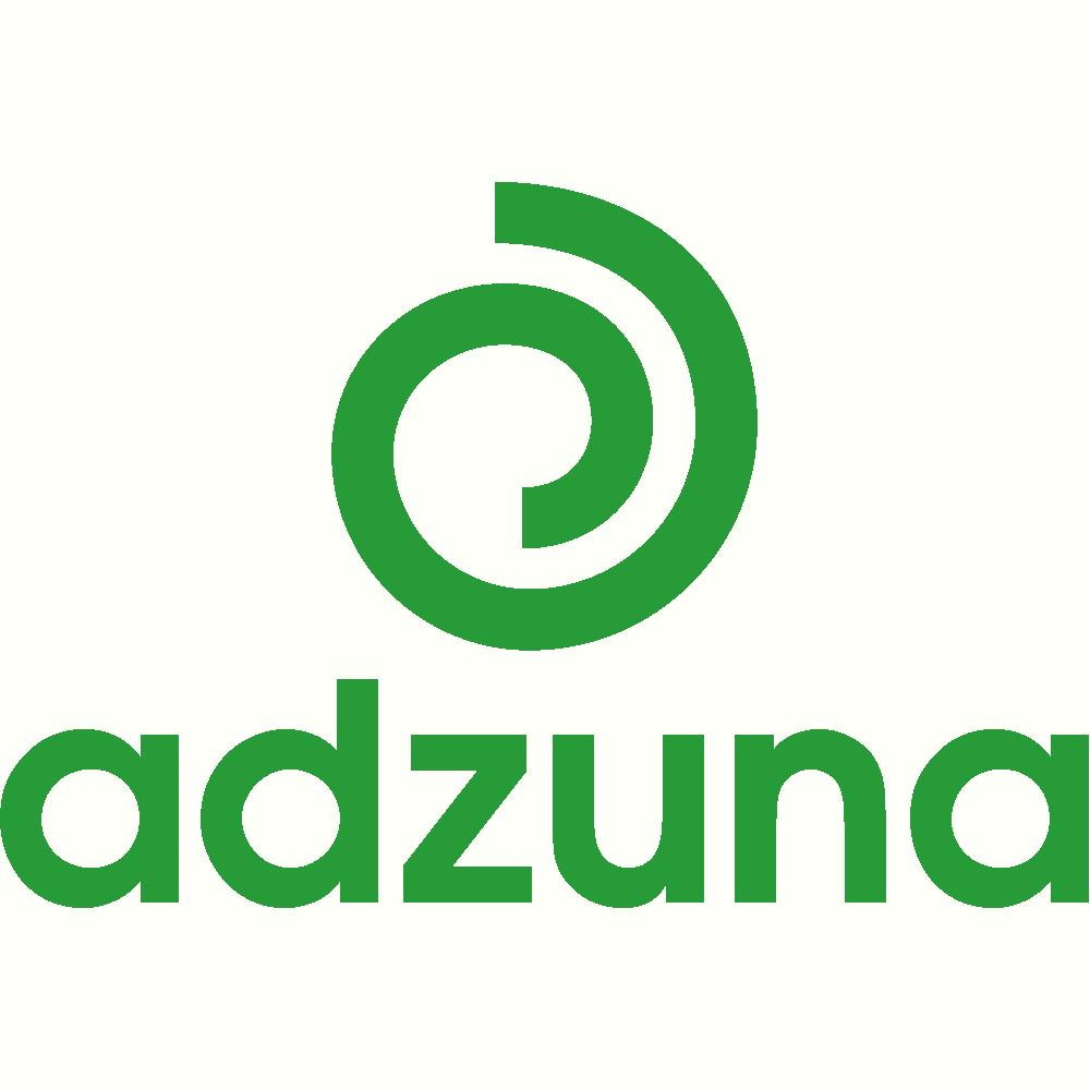 Klik hier voor de korting bij Adzuna