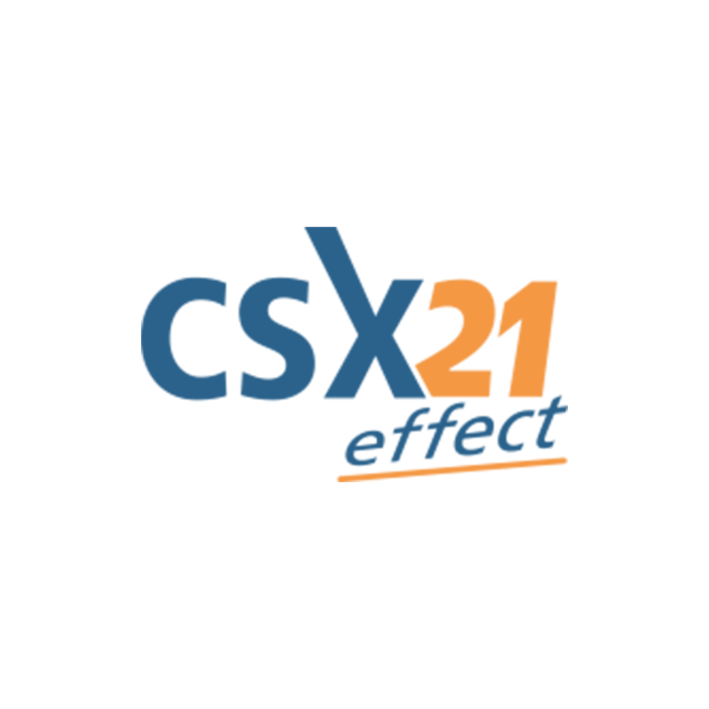 Klik hier voor de korting bij Csx21