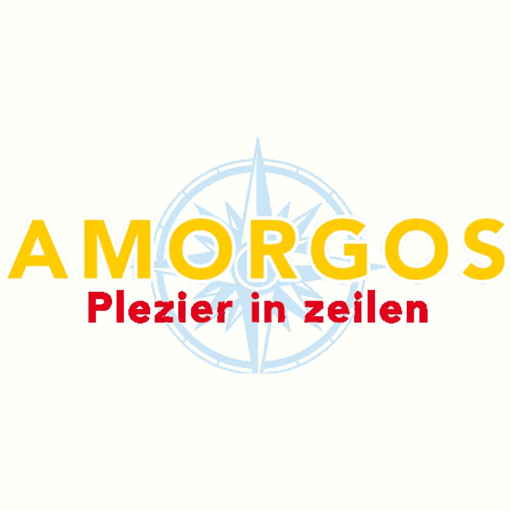 Klik hier voor de korting bij Amorgos