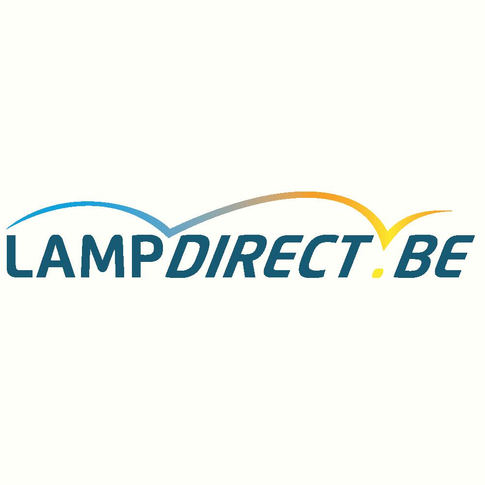 Klik hier voor de korting bij lampdirect