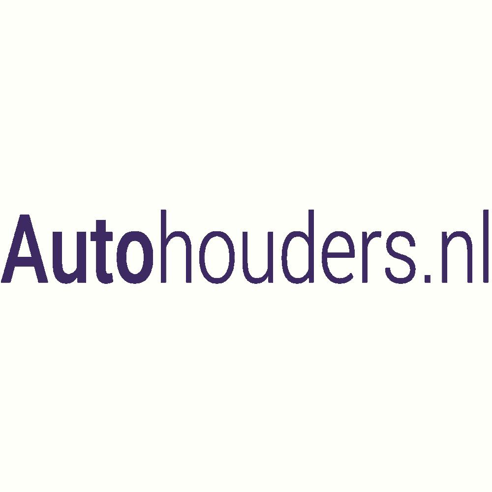 Klik hier voor de korting bij Autohouders