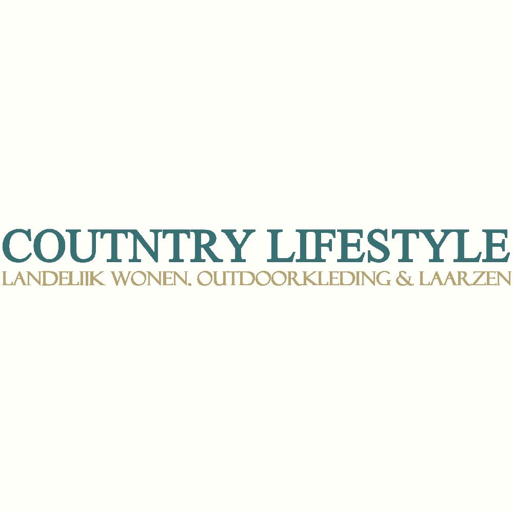 Klik hier voor de korting bij Countrylifestyle