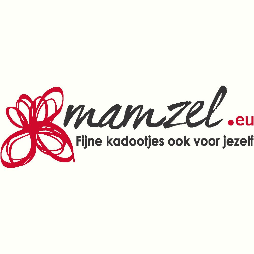 Klik hier voor kortingscode van Mamzel